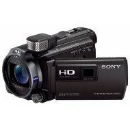 SONY HDR-PJ780VE,32GB,BLACK