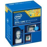 INTEL CORE I7-4770, 3,40GHZ, 8MB, LGA1150
