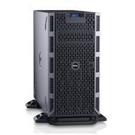 DELL POWEREDGE T330 E3-1230 S17-T330-002