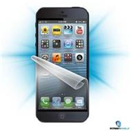 SCREENSHIELD IPHONE 5S