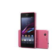 SONY XPERIA Z1 D5503 COMPACT PINK